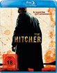The Hitcher (2007) Blu-ray