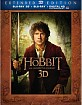 The-Hobbit-An-Unexpected-Journey-3D-Extended-Edition-US_klein.jpg