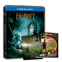 The-Hobbit-An-Unexpected-Journey-Steelbook-Limited-Edition-SG.jpg