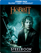 /image/movie/The-Hobbit-Steelbook-BD-DVD-UV-Copy-CA_klein.jpg