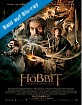 The-Hobbit-The-Desolation-of-Smaug-Limited-Edition-Steelbook-UK_klein.jpg