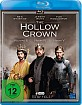 The-Hollow-Crown-Staffel 1-Neuauflage-DE_klein.jpg