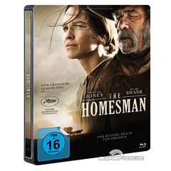 The-Homesman-Limited-Edition-Steelbook-DE.png