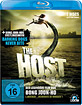The Host / Barking Dogs never bite (Doppelset) Blu-ray
