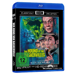 The-Hound-of-Baskervilles-1983-Classic-Cult-Collection-DE.jpg