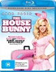 The House Bunny (AU Import) Blu-ray