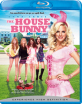 The House Bunny (DK Import) Blu-ray