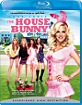 The House Bunny (SE Import) Blu-ray