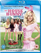 The House Bunny (UK Import) Blu-ray
