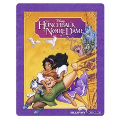 The-Hunchback-of-Notre-Dame-1996-Zavvi-Steelbook-UK.jpg