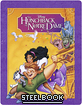 The Hunchback of Notre Dame (1996) - Zavvi Exclusive Limited Ed. Steelbook (The Disney Collection #20) (UK Import ohne dt. Ton)