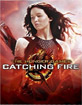 The-Hunger-Games-Catching-Fire-Target-Exclusive-Digibook-US_klein.jpg