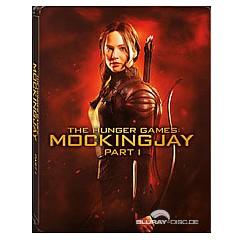 The-Hunger-Games-Mockingjay-Part-1-Future-Shop-Steelbook-CA.jpg