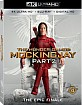 The-Hunger-Games-Mockingjay-Part-2-4K-UK_klein.jpg