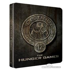 The-Hunger-Games-Steelbook-CA.jpg