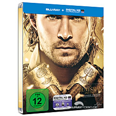 The-Huntsman-und-the-Ice-Queen-2016-Limited-Steelbook-Edition-final-DE.jpg