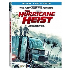 The-Hurricane-Heist-2018-US-Import.jpg