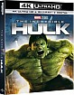 The-Incredible-Hulk-4K-UK-Import_klein.jpg