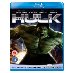 The-Incredible-Hulk-UK-ODT.jpg