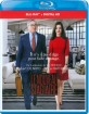 Le Nouveau stagiaire (Blu-ray + Digital Copy) (FR Import) Blu-ray