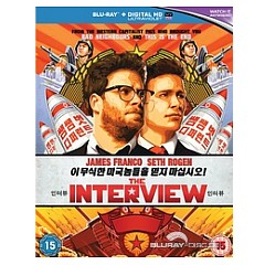 The-Interview-2014-UK.jpg
