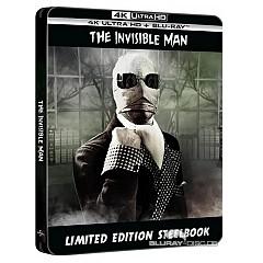 The-Invisible-Man-1933-4K-Zavvi-Exclusive-Steelbook-UK-Import.jpg