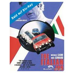 The-Italian-Job-1969-Zavvi-Steelbook-UK.jpg