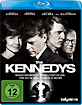 The Kennedys - Die komplette Serie Blu-ray