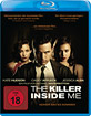 The Killer Inside Me Blu-ray