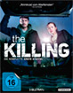 The Killing - Die komplette erste Staffel Blu-ray