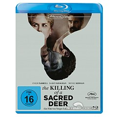 The-Killing-of-a-Sacred-Deer-DE.jpg