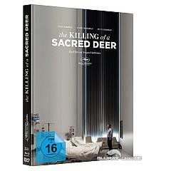 The-Killing-of-a-Sacred-Deer-Limited-Mediabook-Edition-DE.jpg