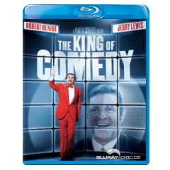 The-King-of-Comedy-1982-30th-Anniversary-Edition-US.jpg
