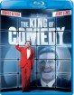 The-King-of-Comedy-1982-30th-Anniversary-Edition-US_klein.jpg