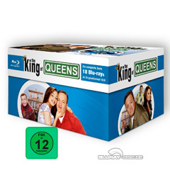 The-King-of-Queens-Die-komplette-Serie-Limited-Edition-Superbox-DE.jpg
