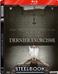 Le Dernier exorcisme - Part II  (Steelbook) (FR Import)