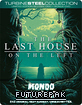 The Last House on the Left (1972) - Limited Edition FuturePak (AT Import)