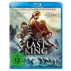 The-Last-King-Der-Erbe-des-Koenigs-DE.jpg