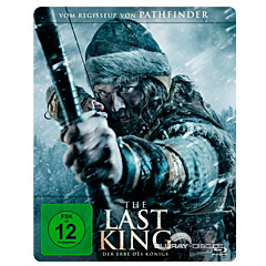 The-Last-King-Der-Erbe-des-Koenigs-Limited-Steelbook-Edition-DE.jpg