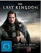 The Last Kingdom - Staffel 1 Blu-ray