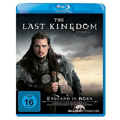 The-Last-Kingdom-Staffel-1-Neuauflage-DE.jpg