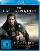 The Last Kingdom - Staffel 1 (Neuauflage) Blu-ray