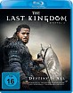 The Last Kingdom - Staffel 2 (Neuauflage) Blu-ray