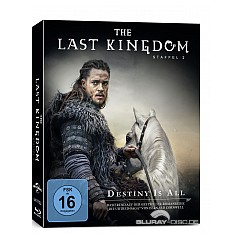The-Last-Kingdom-Staffel-2-rev-DE.jpg