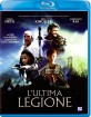 L' Ultima Legione (IT Import ohne dt. Ton) Blu-ray
