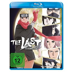 The-Last-Naruto-The-Movie-DE.jpg