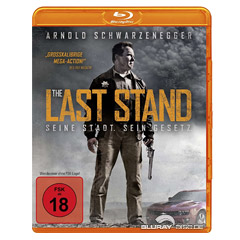 The-Last-Stand-Uncut-Edition-DE.jpg