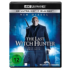 The-Last-Witch-Hunter-4K-4K-UHD-und-Blu-ray-DE.jpg
