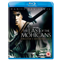 The-Last-of-the-Mohicans-1992-UK.jpg