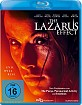 The Lazarus Effect (2015) Blu-ray